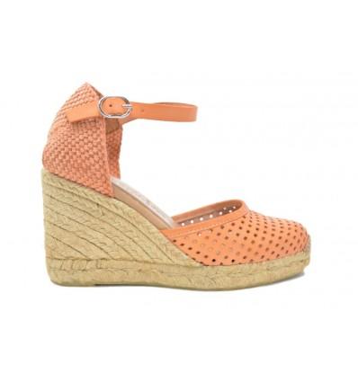 Zapatonee-750M