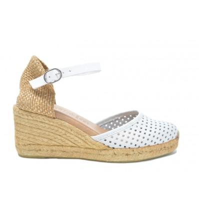 Zapatonee-550M