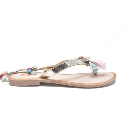 Sandalia Gioseppo 40656R