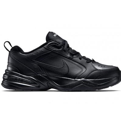 Nike-415445N