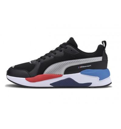 Puma-306503P
