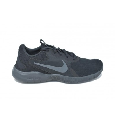 Nike-CD0225-Flex Experience Run 9