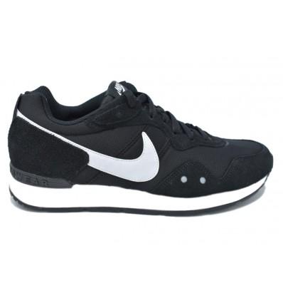 Nike-CK2944
