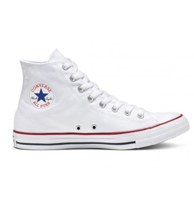 Converse-Chuck Taylor All Star Classic High Top - M7650C