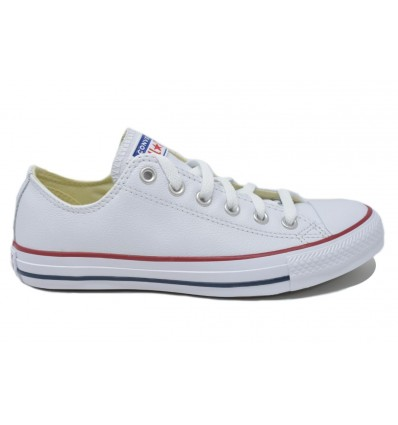 Converse-Chuck Taylor All Star Leather 132173C