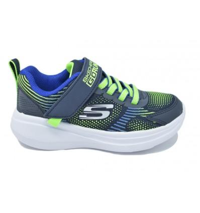 Skechers-405020L