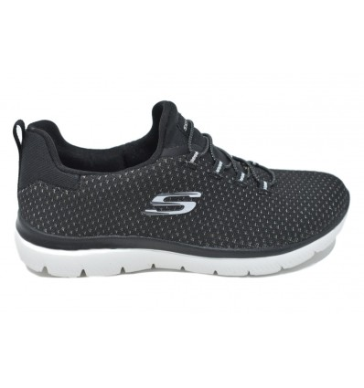 Skechers-Summits - Bright Bezel-149204